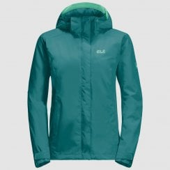 Women's Seven Lakes Jacket