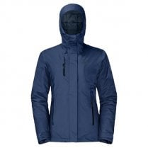 Women's Troposphere Jacket