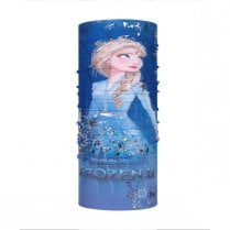 Junior Original Buff - Frozen Elsa 2