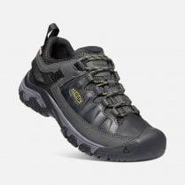 Men's Targhee III Waterproof Hiking Shoes - UK Size 8