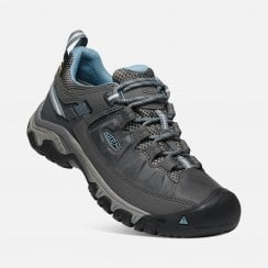 Women's Targhee III Waterproof Hiking Shoe