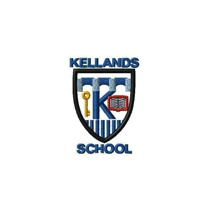 Kellands School Sweatshirt