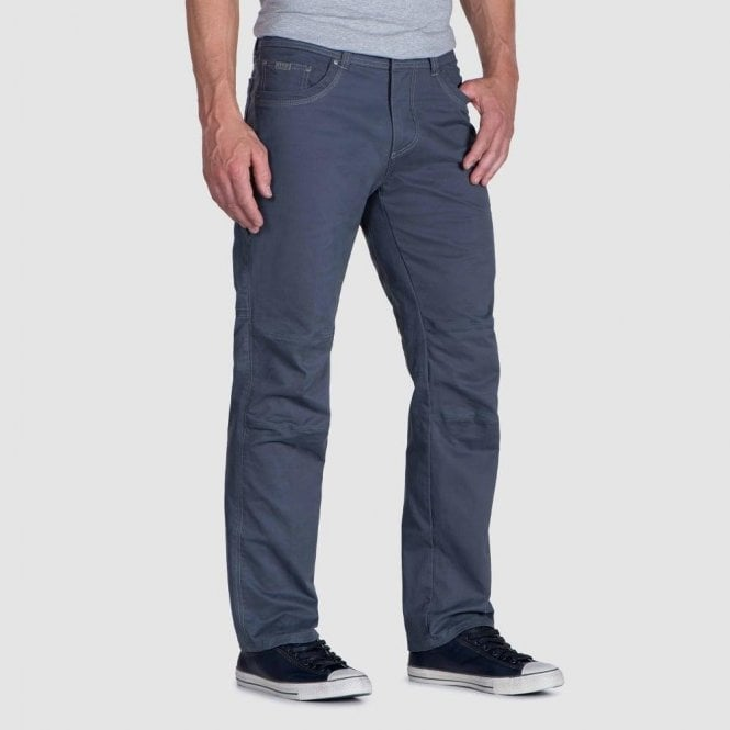 "Kuhl Men's Rebel 32"" Trousers"