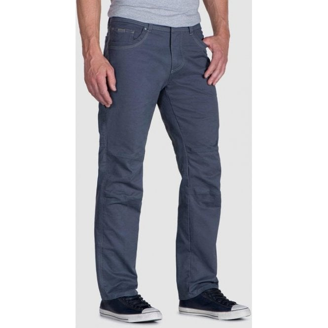 "Kuhl Men's Rebel 34"" Trousers"