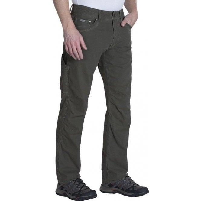 Kuhl Men's Revolvr Trousers - Regular Leg Length