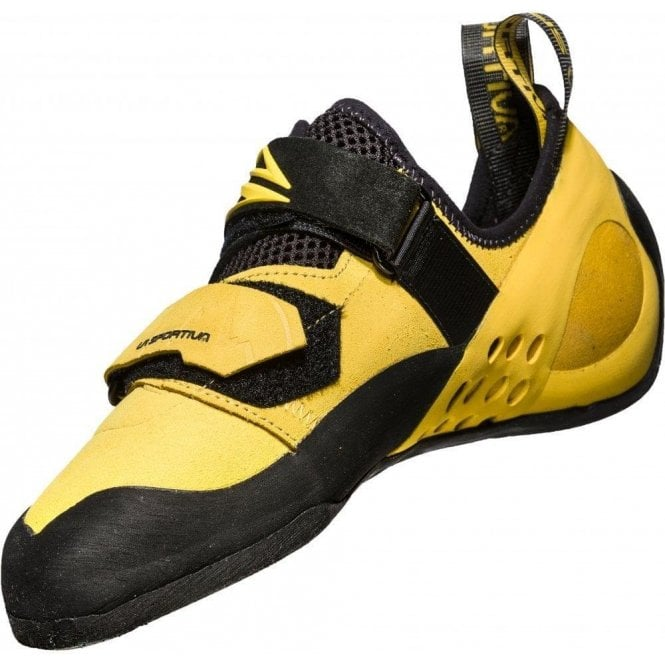 La Sportiva Men's Katana Climbing Shoes