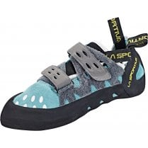 Women's  Tarantula Climbing Shoes