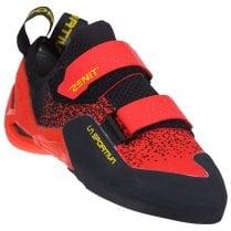Zenit Climbing Shoe