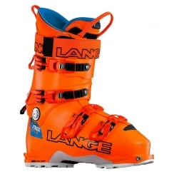 XT 110 Freetour Ski Boot
