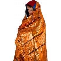 Heatshield Single Thermal Blanket