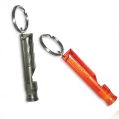 Mountain Lite Whistle