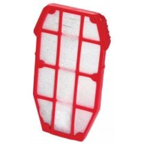Portable Mosquito Killer Refill Cartridge Pack