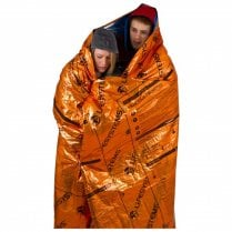 Thermal Blanket - Double