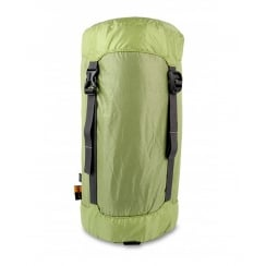 Compression Stuff Sack (10L)