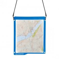 Hydroseal Waterproof Map Case