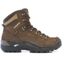 Men's Renegade GTX MID - Espresso/Brown