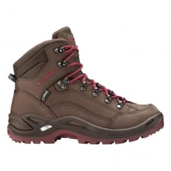 Renegade GTX MID Women's