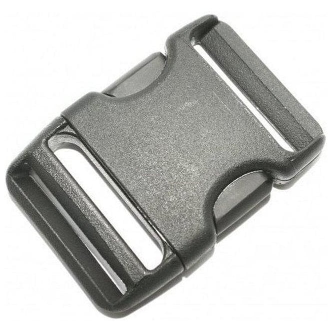 Lowe Alpine 38mm Side Squeeze Buckle