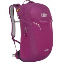AirZone Active 18 Backpack - Grape