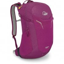 AirZone Active 22 Backpack - Grape
