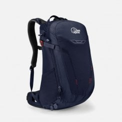 AirZone Z 25 Litre Backpack - Navy