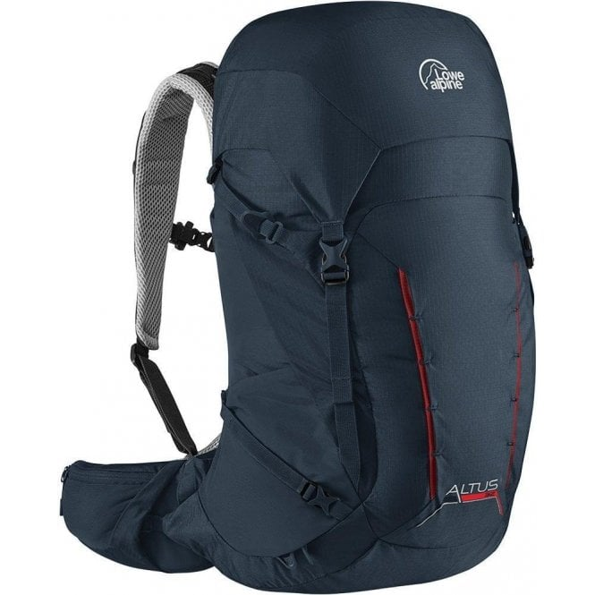 Lowe Alpine Altus 32 Backpack