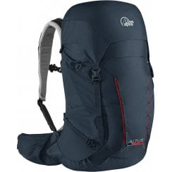 Altus 32 Backpack