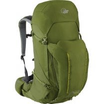 Altus Backpack 42:47 - Large - XL