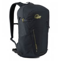 Edge 22 Backpack