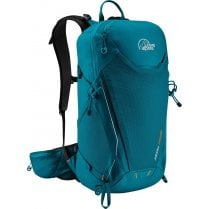 Women's Aeon ND25 Backpack