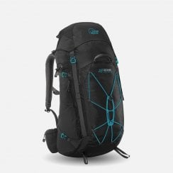 Women's Airzone Pro+ ND 33:40L Backpack