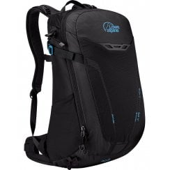 Women's Airzone Z ND18 Backpack