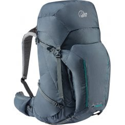 Women's Altus ND50:55 Backpack
