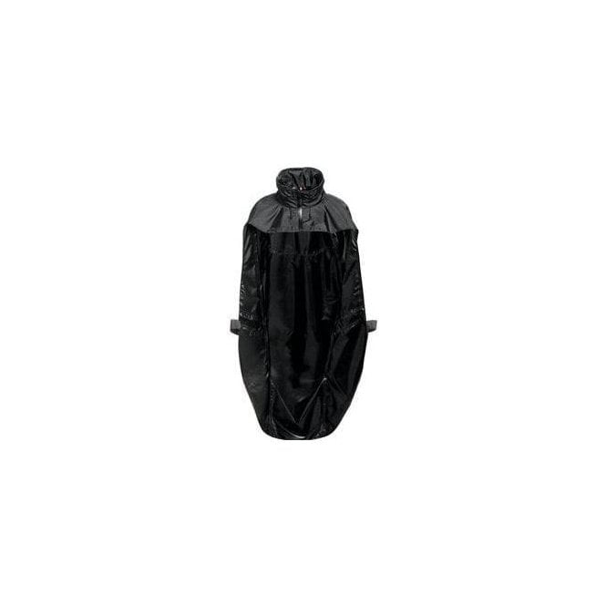 Maier Sports Backpack Cover Cape