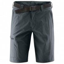 Bermuda Shorts Huang