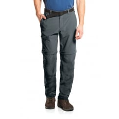 Functional Pants Zip-Off Tajo 2 (Regular Leg)