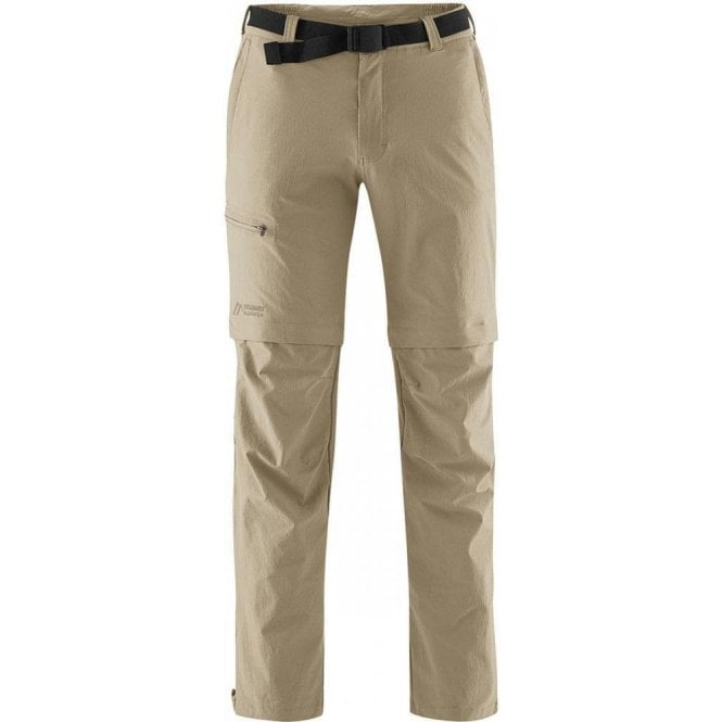 Maier Sports Functional Pants Zip-Off Tajo 2 (Regular Leg)