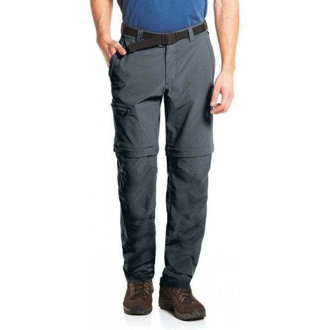 Maier Sports Functional Pants Zip-Off Tajo (Short Leg)