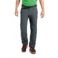 Functional Roll-up Pants Nil (Regular Leg)