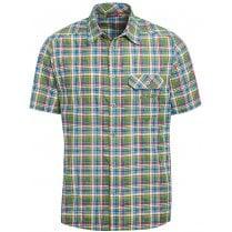 Men's Lorensis SS Shirt