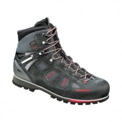 Ayako High GTX Men's Mountaineering Boots