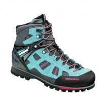 Ayako High GTX Women's Mountaineering Boots