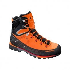 Kento High GTX Men's Mountaineering Boots