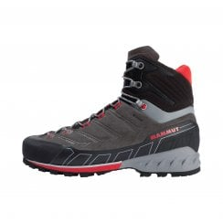 Men's Kento Tour High GTX