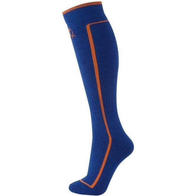 MANBI Adult Performance Ski Socks