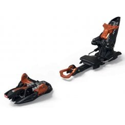 Marker Kingpin 10 Ski Bindings - 75 - 100mm