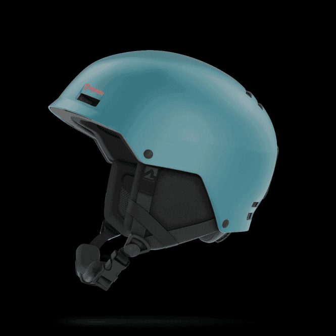 Marker Kojo - Junior Helmet