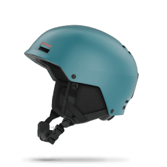 Kojo - Junior Helmet