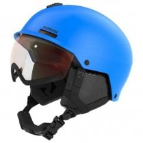Vijo Junior Ski Helmet