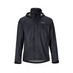 PreCip Eco Jacket XXXL